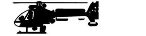 cabri_symbol